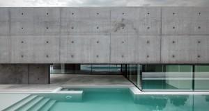 PROGETTO FINALISTA – Premio Fondazione Renzo Piano 2013 – MATTEO CASARI ARCHITETTI