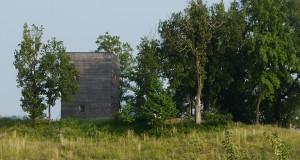 Premio Fondazione Renzo Piano 2013 – OMBELLINI RICCARDI