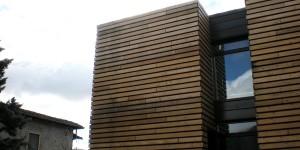 Premio Fondazione Renzo Piano Archives Press Tletter