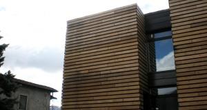 PROGETTO FINALISTA – Premio Fondazione Renzo Piano 2013 – PIERLUIGI BONOMO