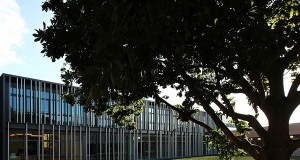 PROGETTO FINALISTA – Premio Fondazione Renzo Piano 2013 – TOMAS GHISELLINI ARCHITETTI