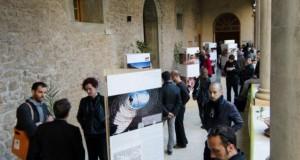 Architects meet in Selinunte 2012 Partire_Tornare_Restare – Foto mostre : Needs, Corsaro, Mercurio, Riani