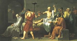 Il dettaglio filosofico: Raffaello e David – di Davide Boselli