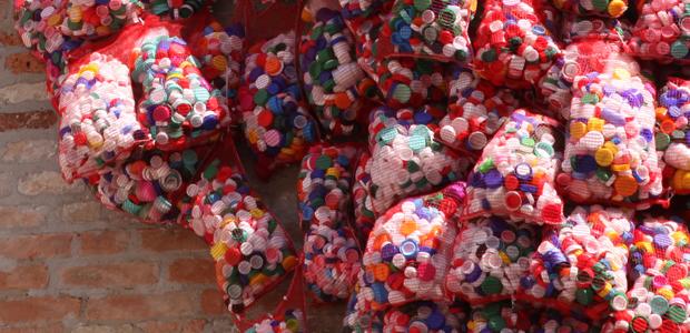 The Garbage Patch State: quando i rifiuti diventano stato – di Marta Atzeni