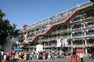 scarica gratis la storia dell'architettura di LPP « presS/Tletter