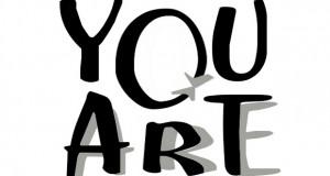 Interno 14: mostra YOU ART –  a cura di Claudia Ferrini e Davide Boselli