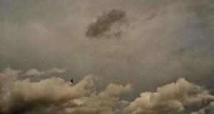 Cosa comunica l 'ARTE oggi #1# Intervista a Giampiero Marcocci – di Roberta Melasecca