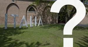 Scegliere il curatore del Padiglione Italia in 5 passi – di Zaira Magliozzi