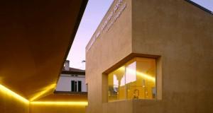 Cosa comunica l 'ARTE oggi #2# Intervista a Pietro Carlo Pellegrini – di Roberta Melasecca