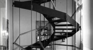 Litote: il segreto della grande architettura – di Marco Ermentini