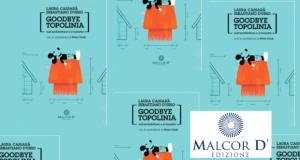 Goodbye Topolinia – di Giulia Mura