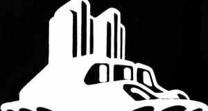 #PRESSTLETTER#CRONACHE E STORIA o SETTEMBRE 1963 – di Arcangelo Di Cesare