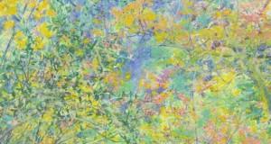 Cosa comunica l 'ARTE oggi #3# Intervista a Norma Carrelli – di Roberta Melasecca