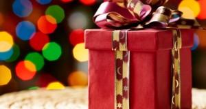 I 10 regali peggiori da fare ad un architetto (non solo a Natale) – di Christian De Iuliis