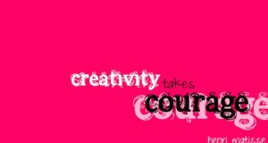 Creatività. Questa sconosciuta –  di Zaira Magliozzi