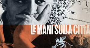 #PRESSTLETTER#CRONACHE E STORIA o NOVEMBRE 1963 – di Arcangelo Di Cesare