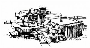 Forma e durata – di Guido Aragona
