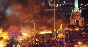 Kiev: eroi e tradizione – di Alessandra Muntoni