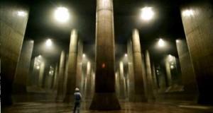 Deeper underground: vivere sottoterra – di Fabrizio Aimar