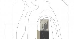 Lo sPAzio del corpo e il corpo nella PAncia dello sPAzio. La radice PA – di Cristina Senatore
