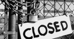 Una lancia in favore della Muratorio: chiudiamo le scuole di architettura! – di Alessandro Luigini