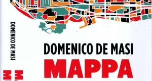 Domenico De Masi preferisce il modello Brasile – di Alessandra Muntoni