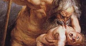 Il diritto all 'inattualità – di Guido Aragona