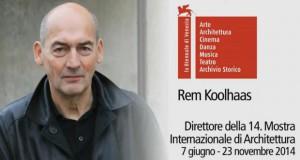 Biennale macchina desiderante – di Roberta Melasecca