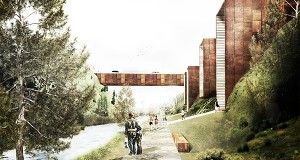 Young Italian Architects 2014 – ACA AMORE CAMPIONE ARCHITETTURA
