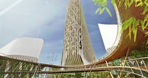 PROGETTO FINALISTA – Young Italian Architects 2014 – DFG ARCHITETTI
