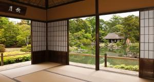 """""""IKI"""", un concetto giapponese intraducibile – di Alessandra Muntoni"""
