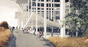 PROGETTO FINALISTA – Young Italian Architects 2014 – LAB255