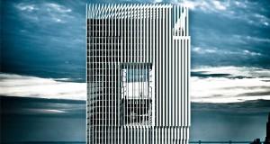 PROGETTO FINALISTA – Young Italian Architects 2014 – DIDONE'