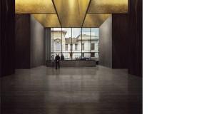 Young Italian Architects 2014 – ULTRA ARCHITETTURA