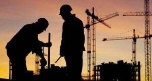 Chi sono i conservatori in edilizia? o di Domenico Pepe