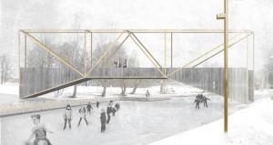 Young Italian Architects 2014 – STUDIOWOK B22 D'ASARO