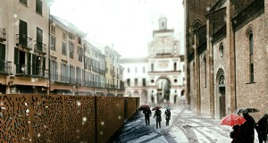 Young Italian Architects 2014 – UNOACENTO