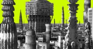 Cino Zucchi e la biennale: architettura italiana in lutto – di lpp