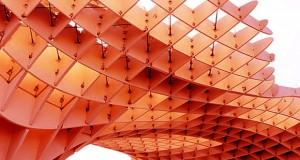 Memetica e architettura – di Roberto Sommatino