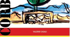 Interno 14: presentazione del volume Le Corbusier: scritti e pensieri di Valerio Casali