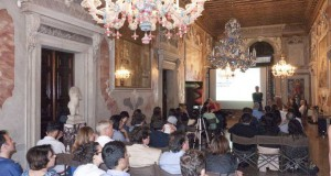 Architects meet in Fuoribiennale_OFF 6 Giugno 2014: report evento
