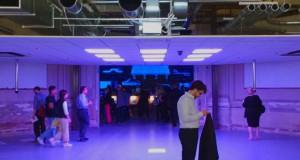 Koolhaas a Venezia: la Biennale della Controriforma_di Roberto Sommatino