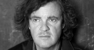 Intervista a Davide Pizzigoni_Premio PIDA DESIGN 2014 – di Roberta Melasecca