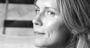Intervista a Francesca Molteni_Premio PIDA DESIGN 2014 – di Roberta Melasecca