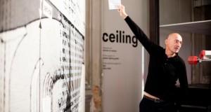 Elements di Koolhaas e avanguardia del gambero – di lpp