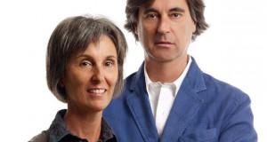 Intervista a Paolo e Michela Baldessari_PREMIO PIDA Friends 2014 – di Roberta Melasecca