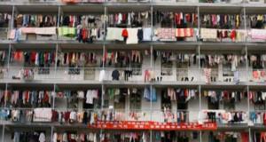 Ruolo e complicazioni dell 'Architetto-Contemporaneo all 'interno dello sviluppo esistenziale del condominio moderno – di Christian De Iuliis