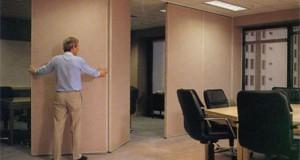 Le pareti mobili sono immobili? – di Marco Ermentini