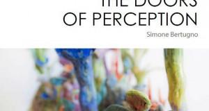 The doors of perception_Le porte della percezione di Simone Bertugno: CATALOGO DELLA MOSTRA
