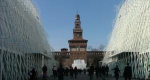 Milano sempre più vicino all'Europa – di Gabriello Grandinetti
